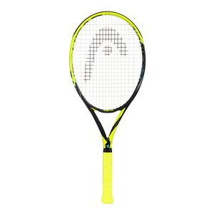 Graphene Touch Extreme Lite Tennis Racquet
