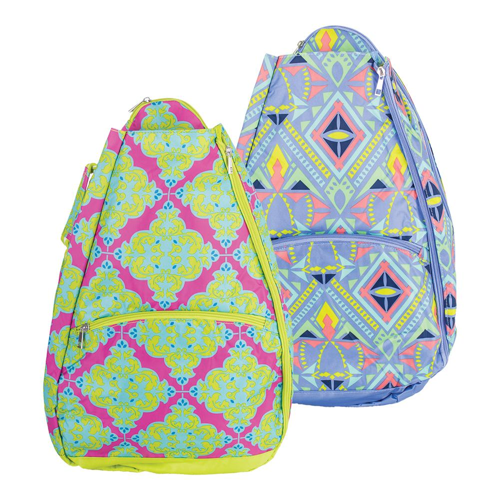 Women's Tennis Backpack