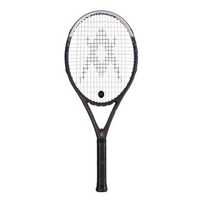V-Sense 3 Tennis Racquet