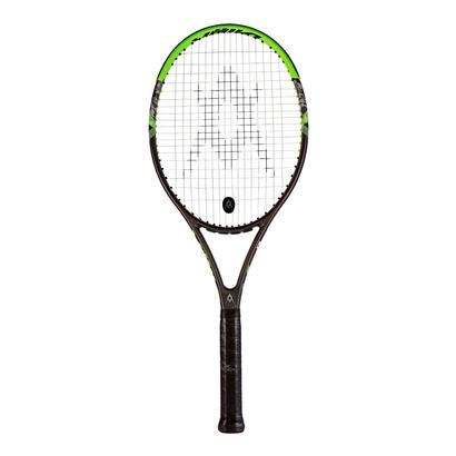 V-Sense 7 Tennis Racquet