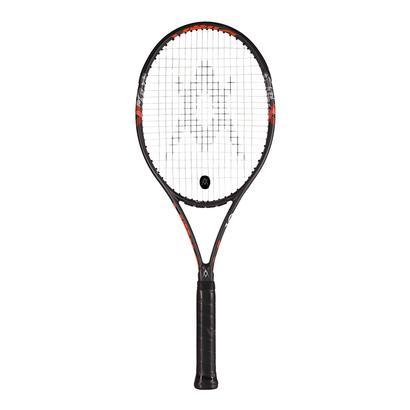 V-Sense 10 Tour Tennis Racquet