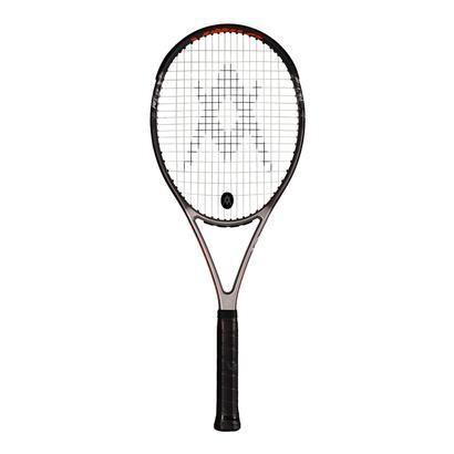 V-Sense 10 Mid Tennis Racquet