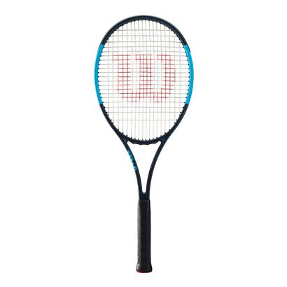Ultra Tour Tennis Racquet