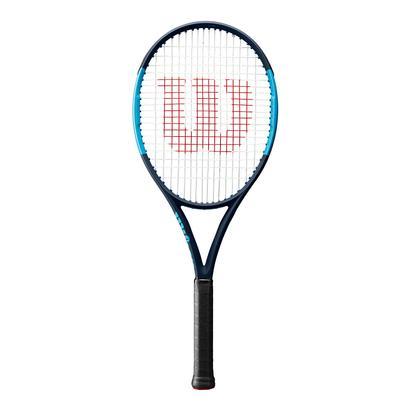Ultra 100L Tennis Racquet