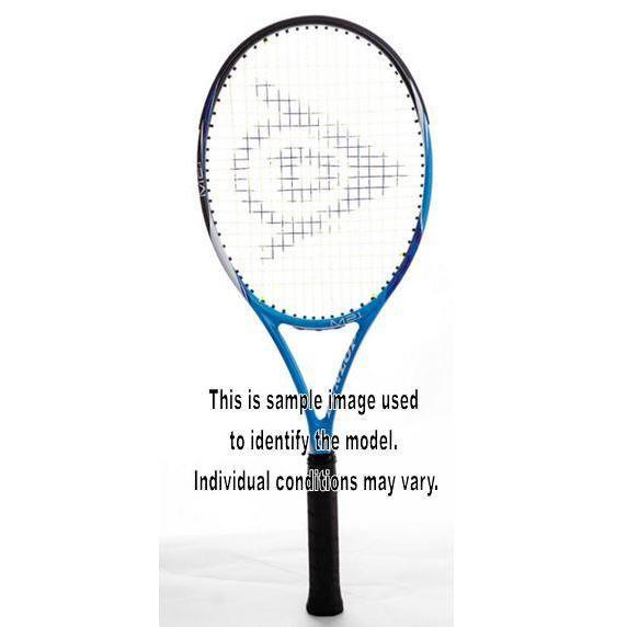 Dunlop Biofibre M 2.1 Used Tennis Racquet 4_3/8