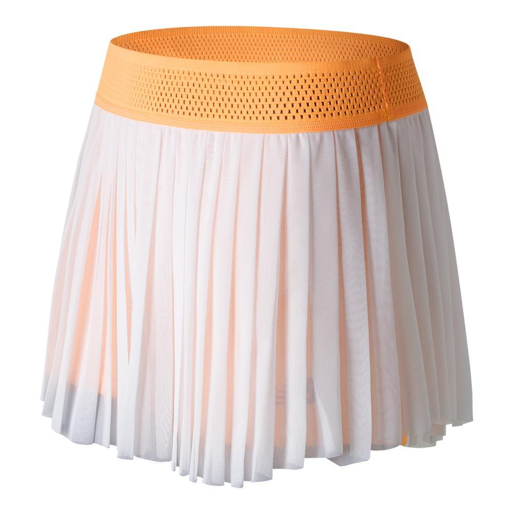 Women's Heath Tennis Skort
