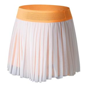 Women`s Heath Tennis Skort