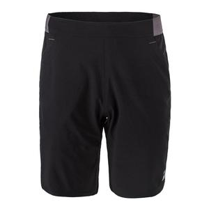 Men`s Performance X-Long 9 Inch Tennis Short