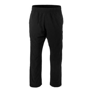 Men`s Fundamental Tennis Pant
