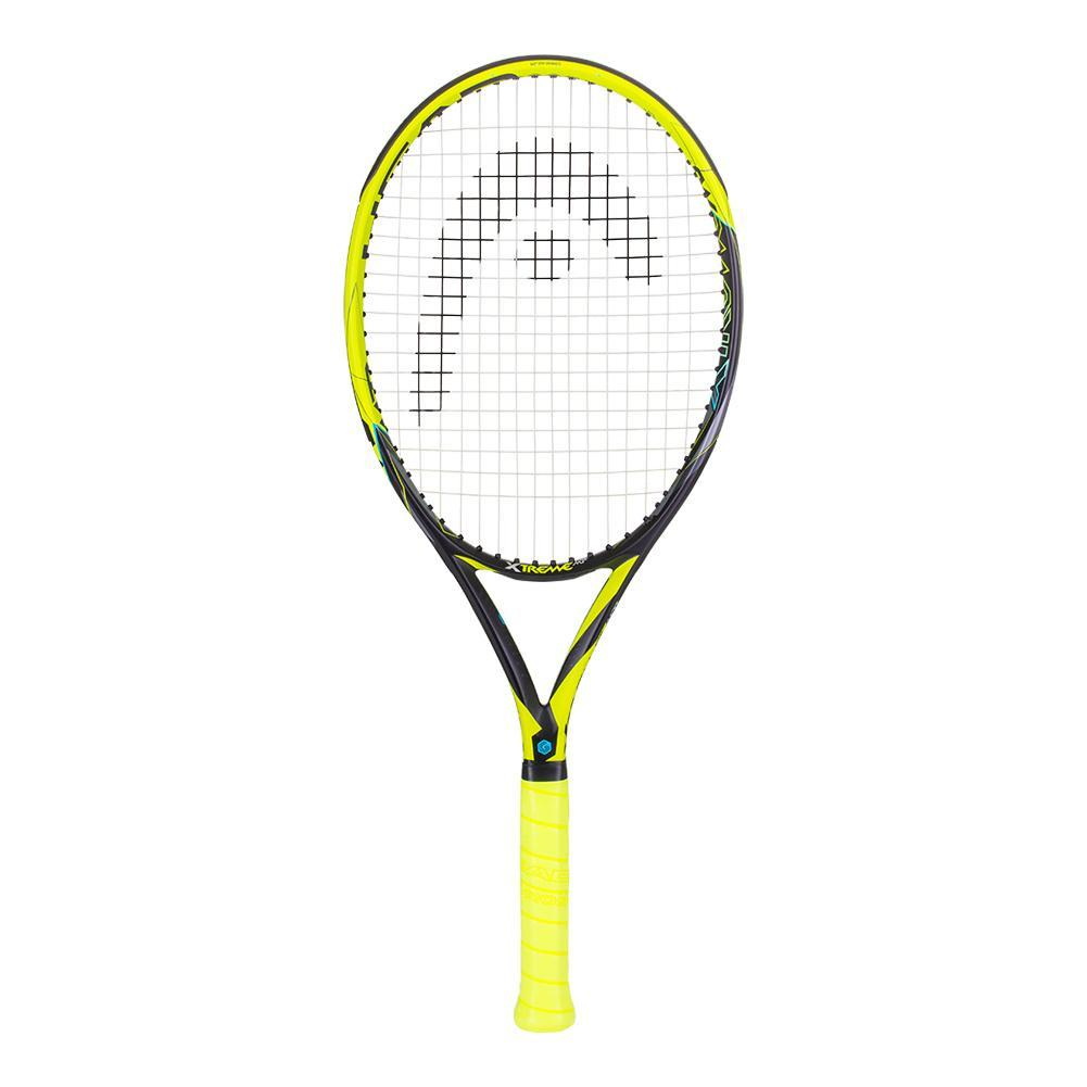 Graphene Touch Extreme Lite Demo Tennis Racquet