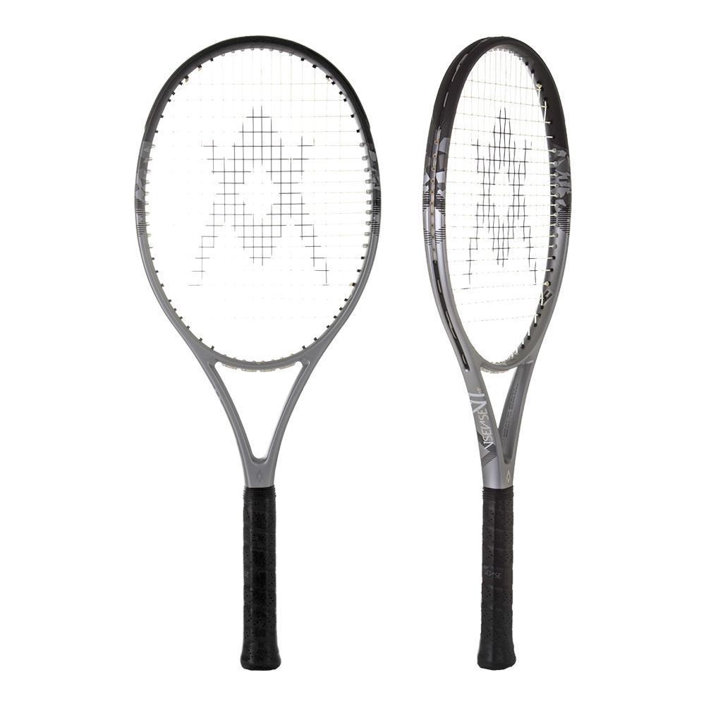 V- Sense V1 Midplus Demo Tennis Racquet