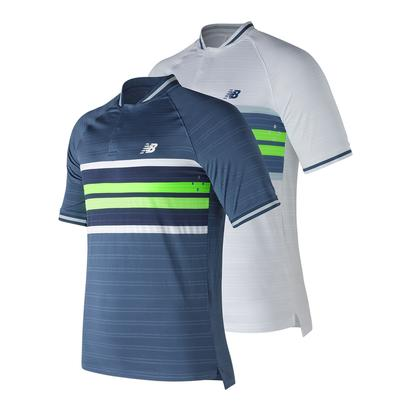 Men`s Tournament Tennis Henley