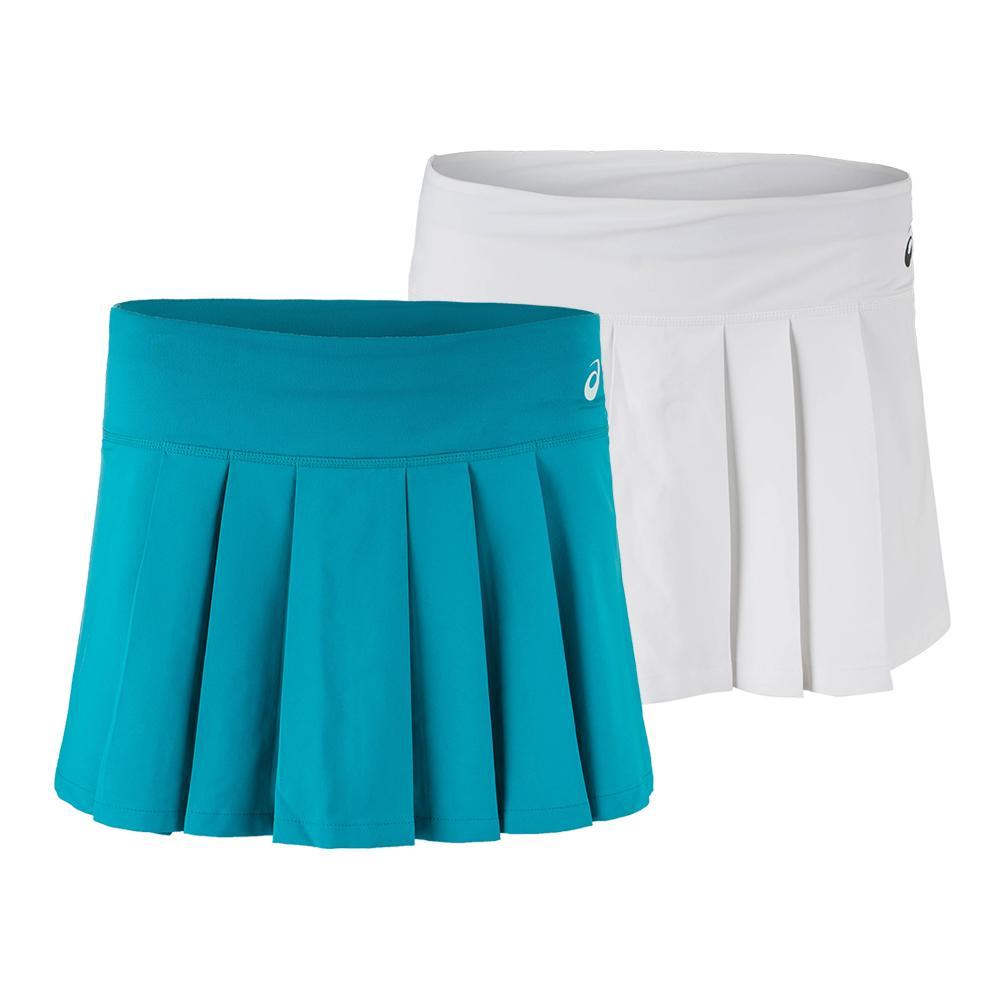 Women's Club Tennis Skort