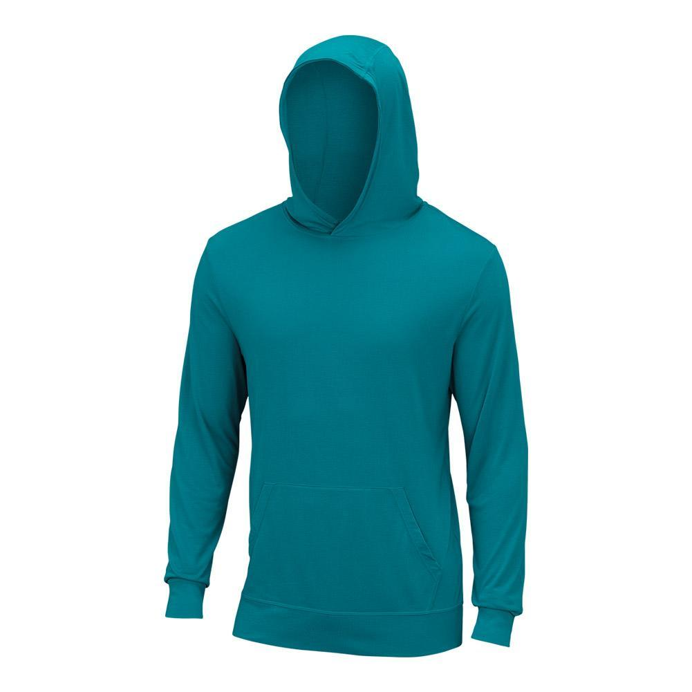 Men's Condition Cover- Up Tennis Top