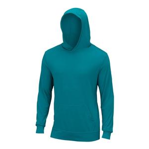 Men`s Condition Cover-Up Tennis Top