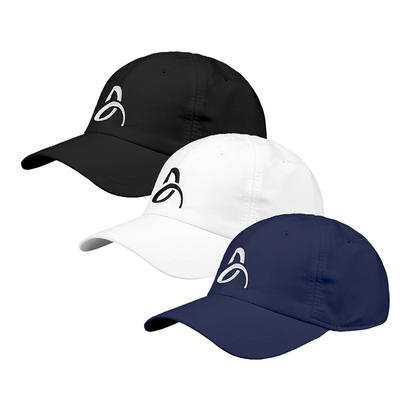 Mens Novak Tennis Cap