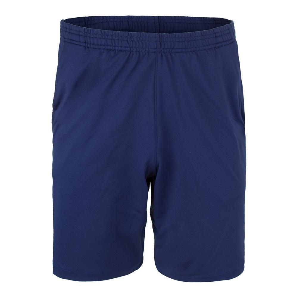 Men's Legacy Knit Tennis Short
