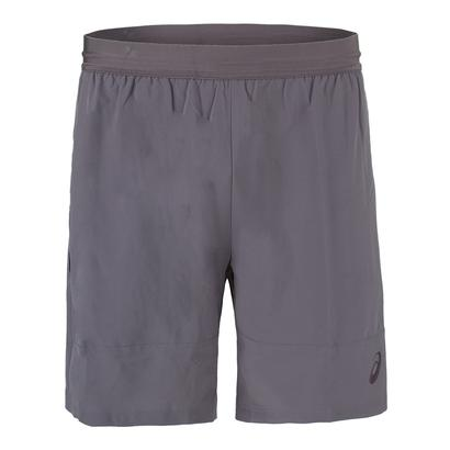 Men`s Athlete 7 Inch Tennis Short Castlerock