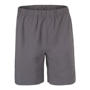 Men`s Club 7 Inch Tennis Short