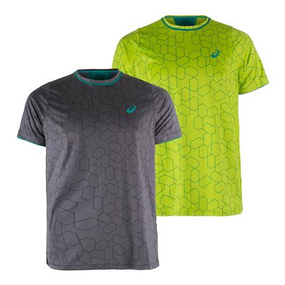 Men`s Club GPX 2 Tennis Top
