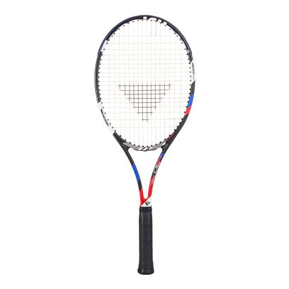 T-Fight 315 LTD Dynacore 16M Tennis Racquet