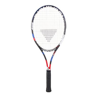 T-Fight 315 LTD Dynacore 18M Tennis Racquet