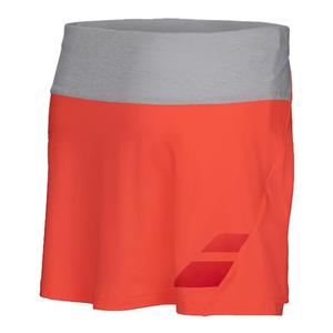 Women`s Performance 13 Inch Tennis Skirt