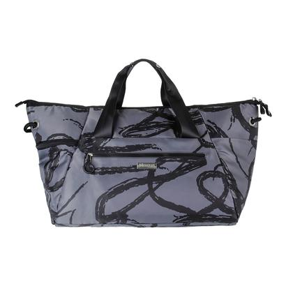 Women`s Oh and Oh Tennis Bag Print