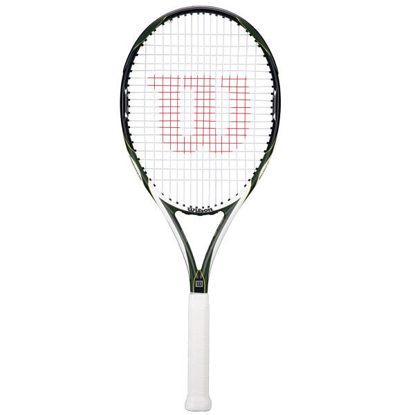 WILSON K Factor KSurge Tennis Racquets