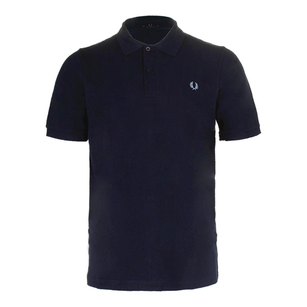 Men's Original Tennis Polo