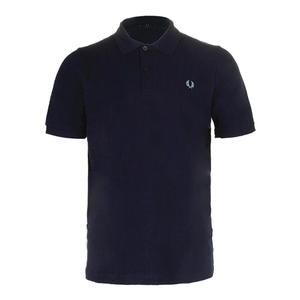 Men`s Original Tennis Polo