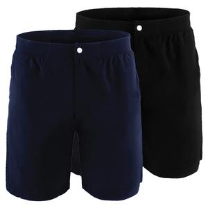 Men`s Fundamental Pergola Tennis Short