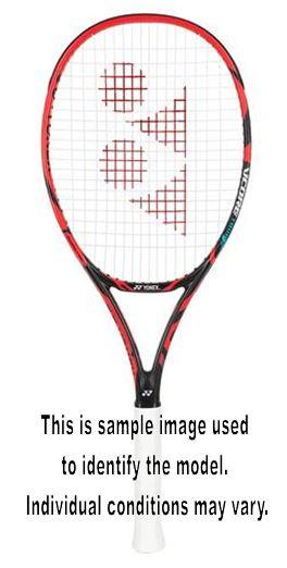 Yonex Vcore Tour F 97 Light Used Racquet 4_3/8