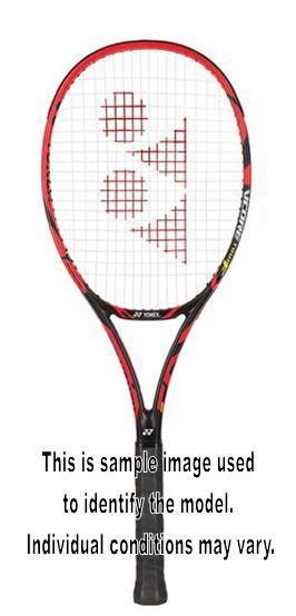 Yonex Vcore Tour F 93 Used Tennis Racquet 4_3/8