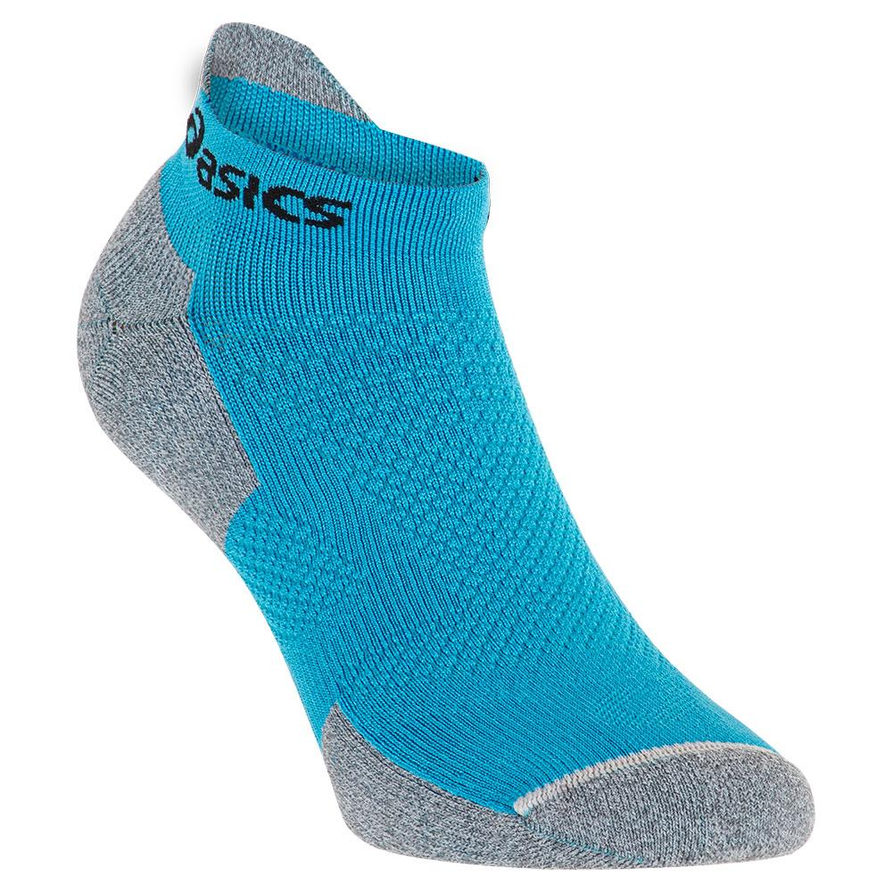 Fuzex Cushion Single Tab Socks Atomic Blue
