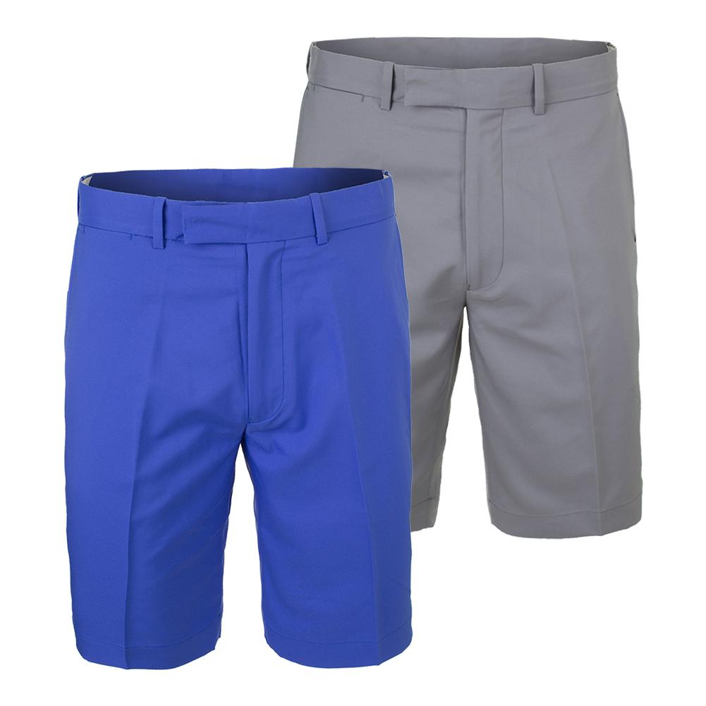 Men's Cypress Short