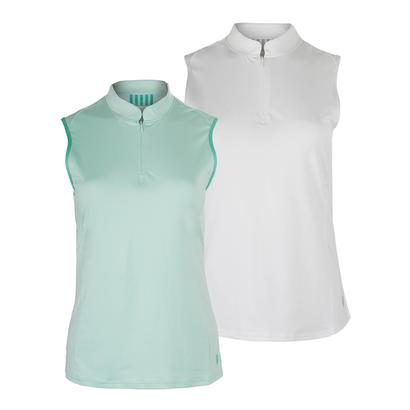 Women`s Advantage Tennis Top
