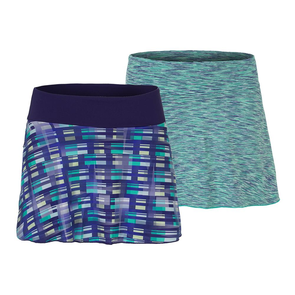 Women's Deuce Tennis Skirt