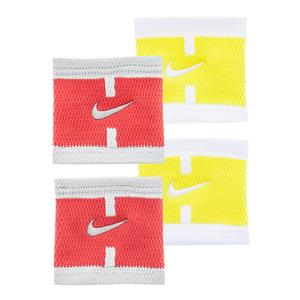Court Logo Tennis Wristbands