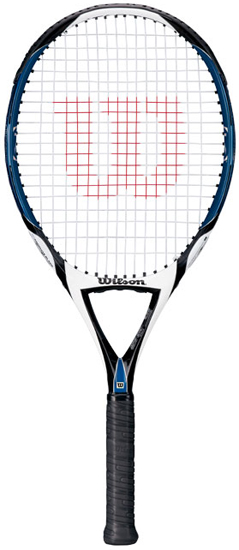 K Factor Kfour Os Tennis Racquets