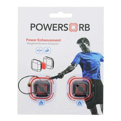 Weighted Tennis Vibration Dampener 3G and 4G