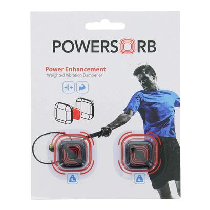 Weighted Tennis Vibration Dampener 5G and 6G