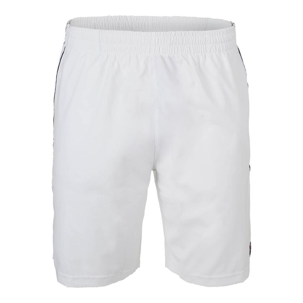 Men's Heritage Tennis Short