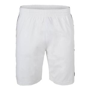 Men`s Heritage Tennis Short