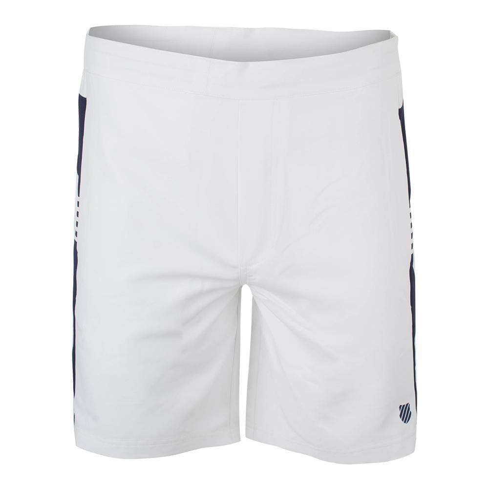 Men's Bb Game Tennis Short