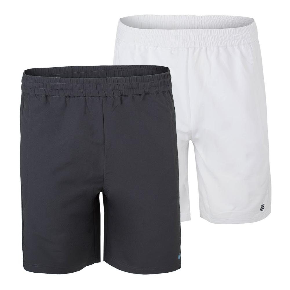 Men's Challenger Tennis Short