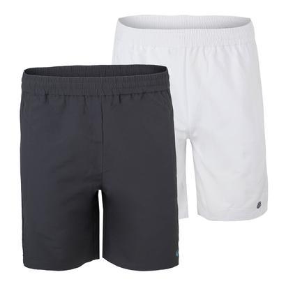 Men`s Challenger Tennis Short