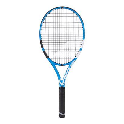 2018 Pure Drive Tennis Racquet