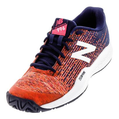 new balance fit program
