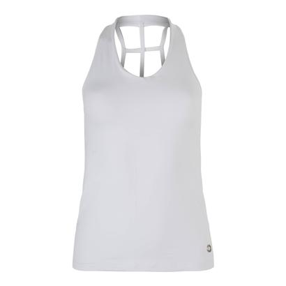 Women`s Lucky Tennis Tank